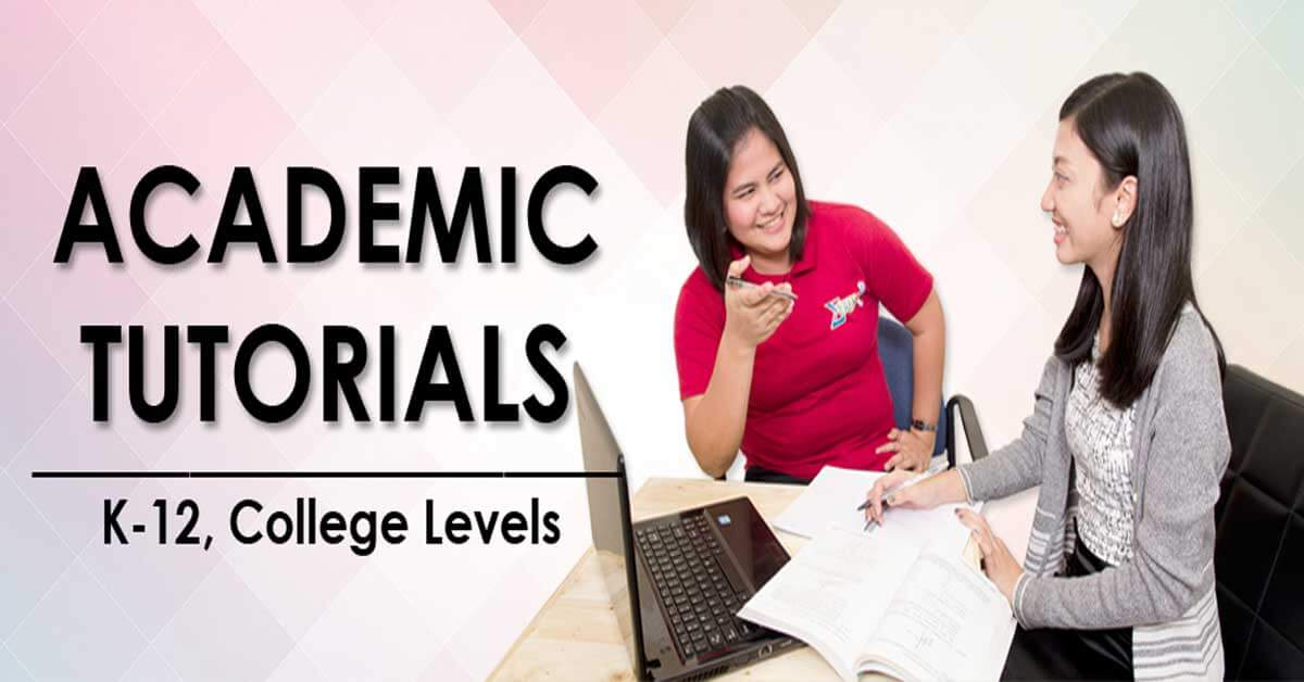 Eureka Tutorials, Review, and Learning Center