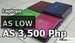 compress laptops 3500 compressed
