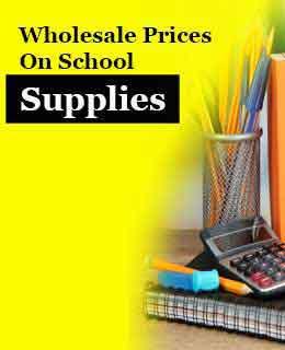 compress school supplies wholesale compressed