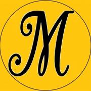M_onlineshop