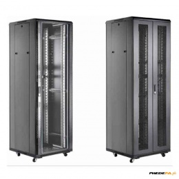 network-cabinet-as-series